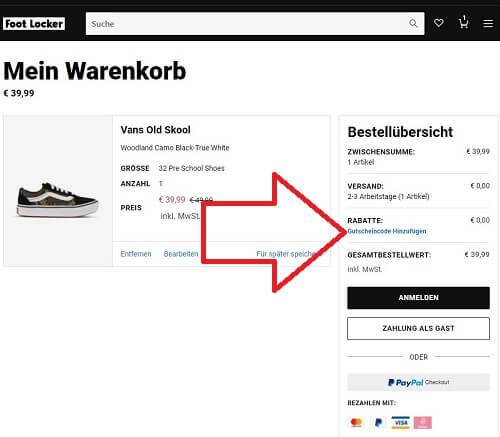 foot locker-voucher_redemption-how-to