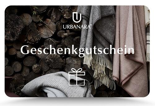 urbanara-gift_card_purchase-how-to