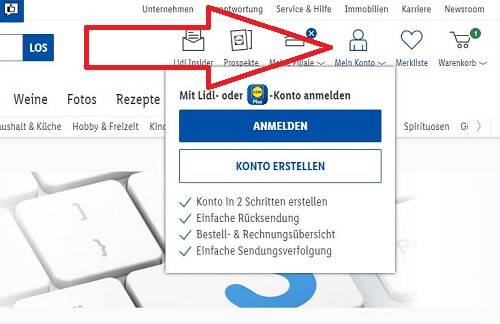 lidl-return_policy-how-to