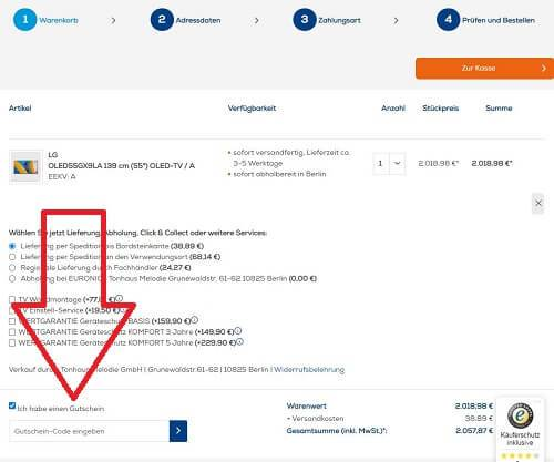 euronics-voucher_redemption-how-to