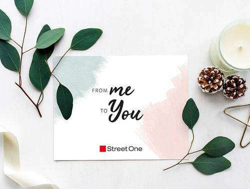 street one-gift_card_purchase-how-to