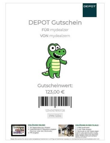 depot voucher-gift_card_purchase-how-to