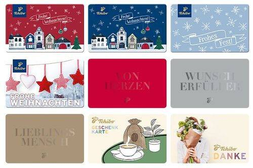 tchibo-gift_card_purchase-how-to
