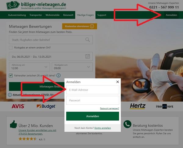 billiger-mietwagen.de-return_policy-how-to