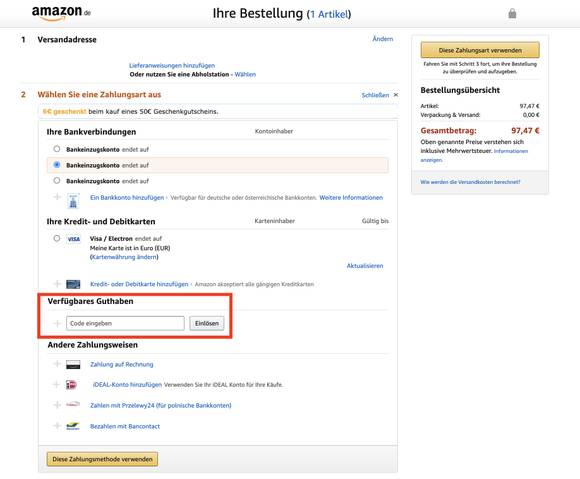 amazon voucher-gift_card_redemption-how-to