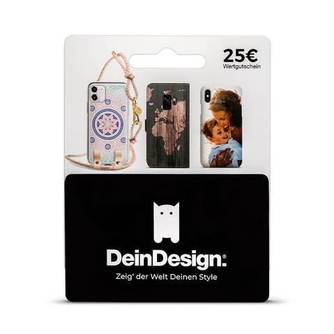 deindesign-gift_card_purchase-how-to