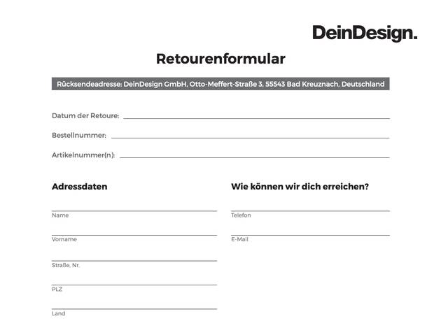 deindesign-return_policy-how-to