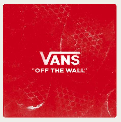 vans shop-gift_card_purchase-how-to