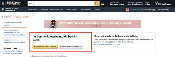 amazon-gift_card_purchase-how-to