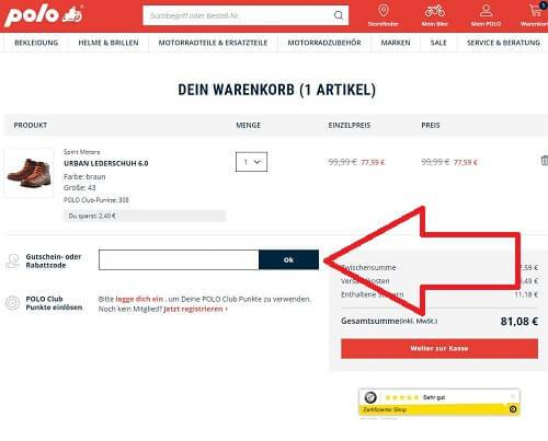 polo motorrad-voucher_redemption-how-to