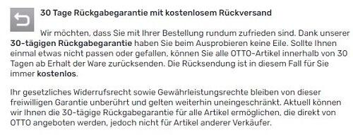 neckermann-return_policy-how-to