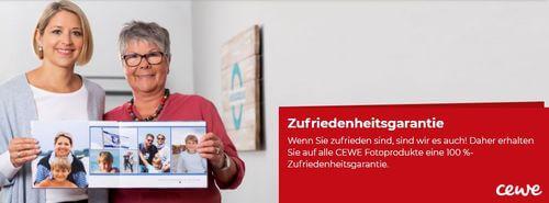 cewe-return_policy-how-to