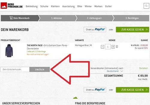 bergfreunde-voucher_redemption-how-to