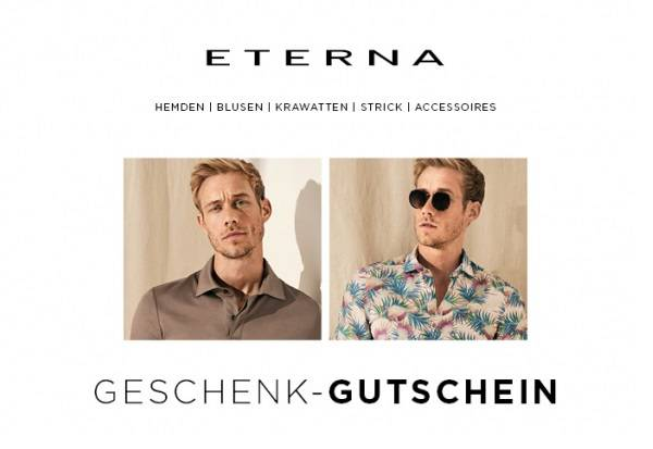 eterna-gift_card_purchase-how-to