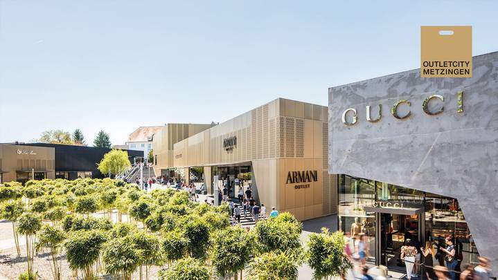 outletcity metzingen-return_policy-how-to