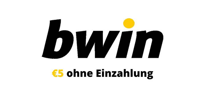 bwin-voucher_redemption-how-to