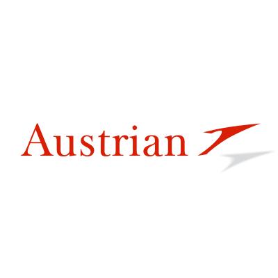 20€ Rabatt bei Austrian Airlines