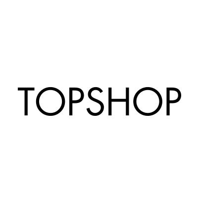 20% bei Topshop auf FAST ALLES