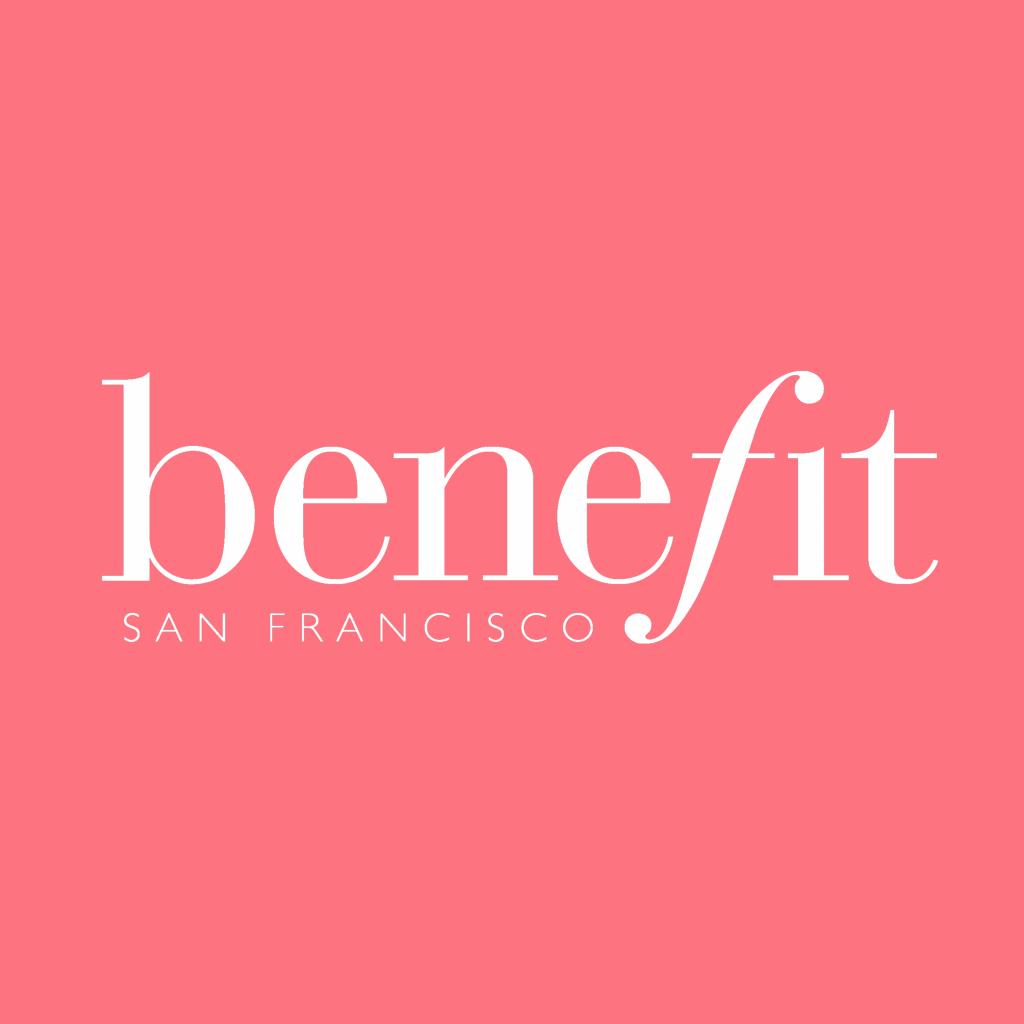 30% Benefit Cosmetics Pink VIP DAYS