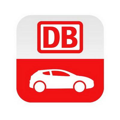 Flinkster Carsharing: 5€ gratis Guthaben durch Gutscheincode [ausgew. Kunden]