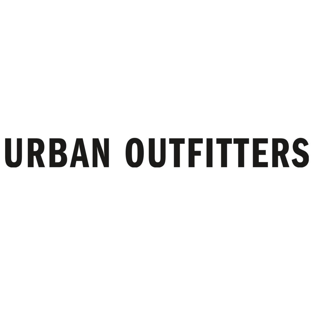30% auf 'secret sale' page bei Urban Outfitters @Black Friday