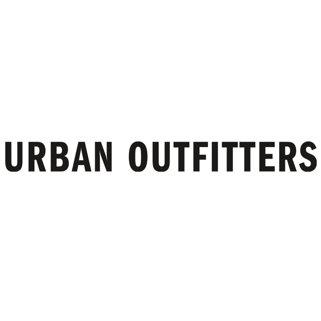 [Urban Outfitters] 25% Studentenrabatt über UNiDAYS