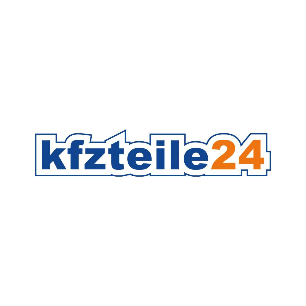kfzteile24.de -24% Rabatt am Freitag 27.11. (Black Friday)