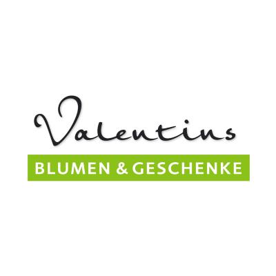 20% Rabatt bei Valentins