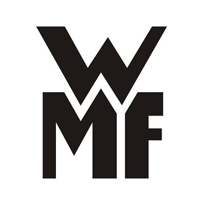 WMF Online Shop: 20% Rabatt auf alles (auch Sale)