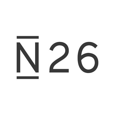 """[Hotels.com] 10% Rabatt bei einer Hotelbuchung mit Gutscheincode """"N26"""""""