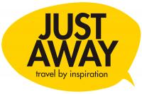 Just Away: 40€ Gutschein ohne MBW