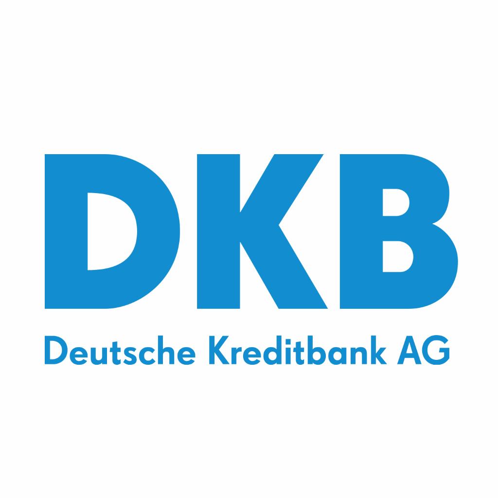 Auto Abo ab 6 Monate: DKB-Kunden bekommen ersten Monatsbeitrag halbiert