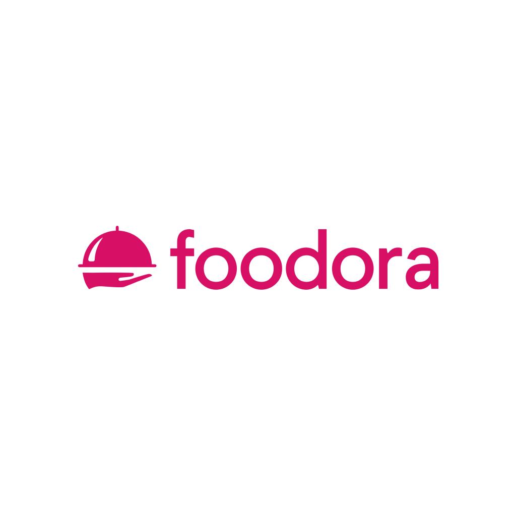 15 % Foodora Gutschein [Bestandskunden] [Nur Online]