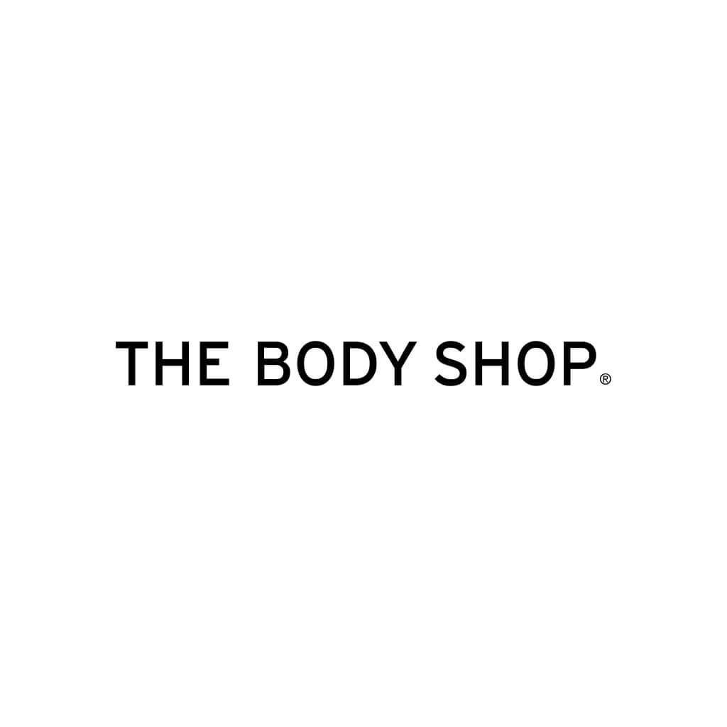 The Body Shop - 20% auf Alles