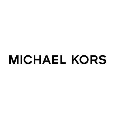 [Michael Kors] 20% auf fast alles am Black-Friday-Wochenende