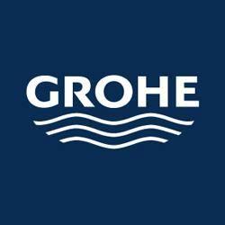 100€ Rabatt auf den Einbau der GROHE Blue Home Armatur