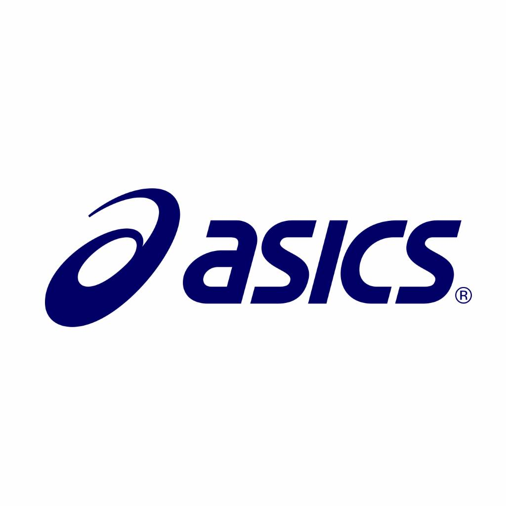 20% auf ALLES im asics-Outlet (Singles Day)