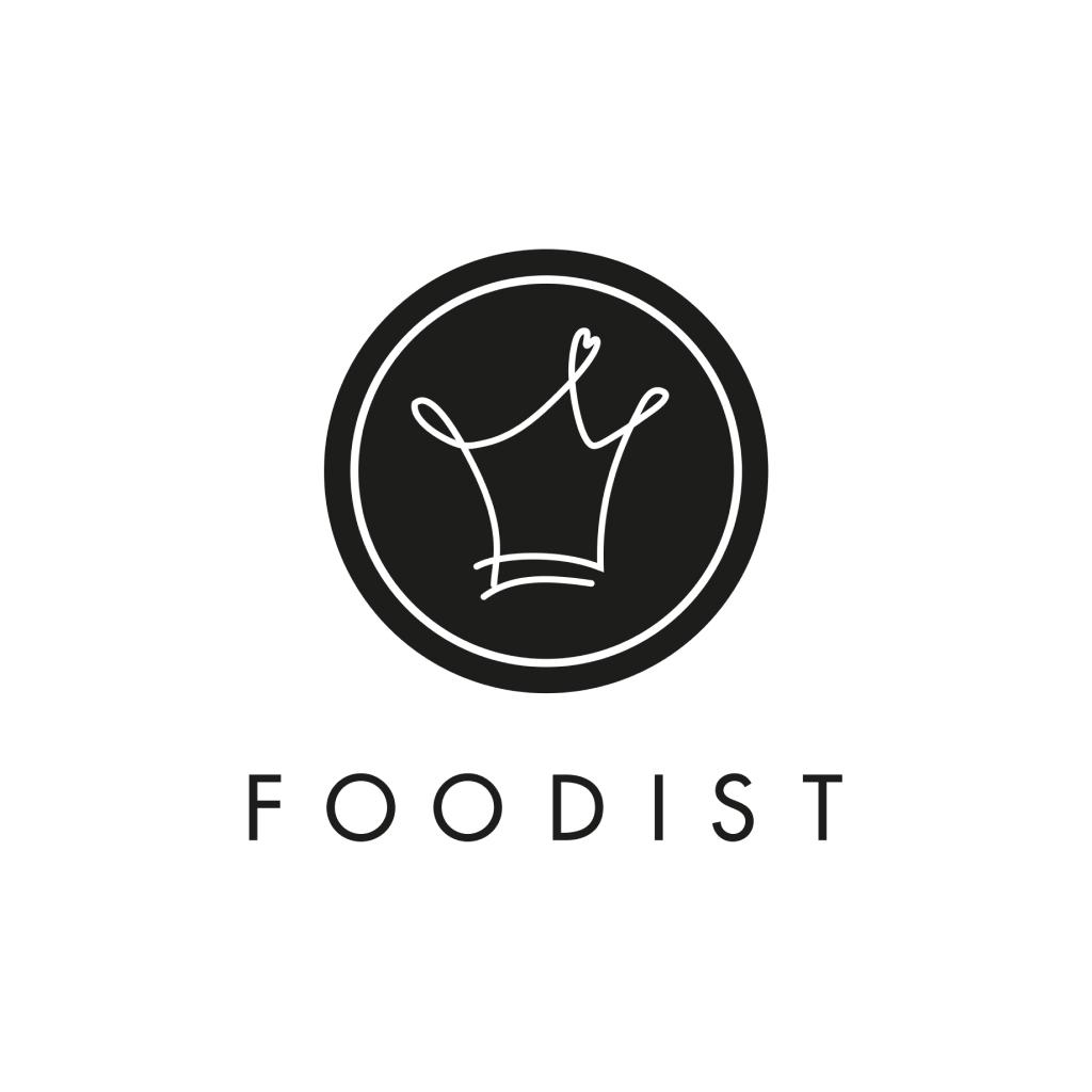 Foodist - 15 % Rabatt - MBW 49€