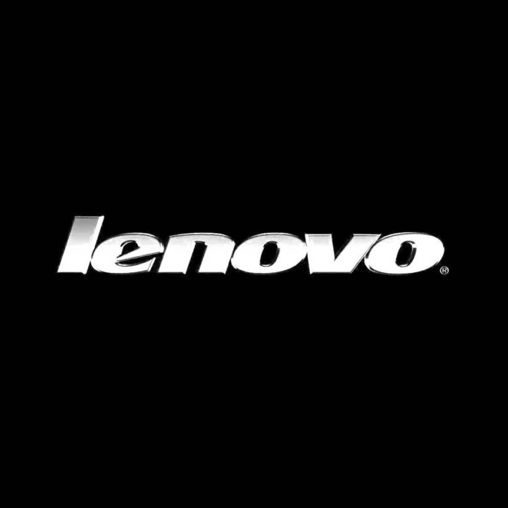 10% Lenovo THINK Familie