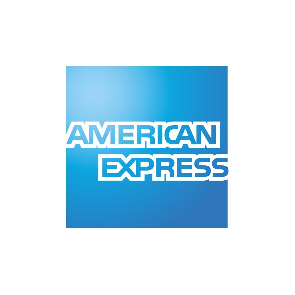 American Express übernimmt Zoll und Steuern bei Bestellungen aus USA (für bestimmte Shops)