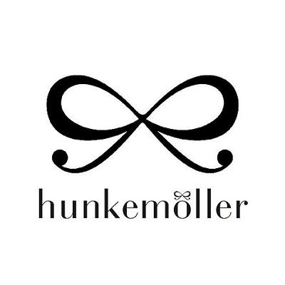 5 Euro Gutschein bei Hunkemöller ab 65 Euro
