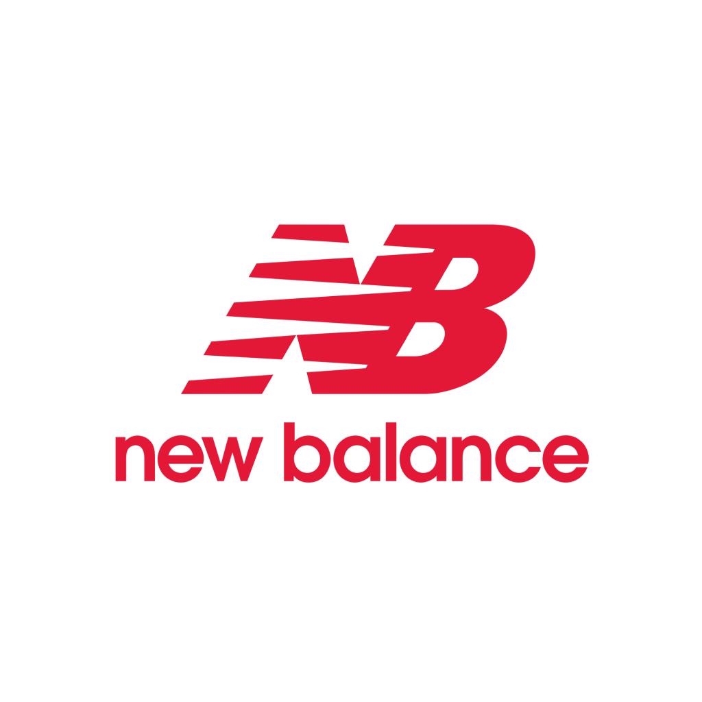 New Balance Gutschein 20€ (80€ MBW)