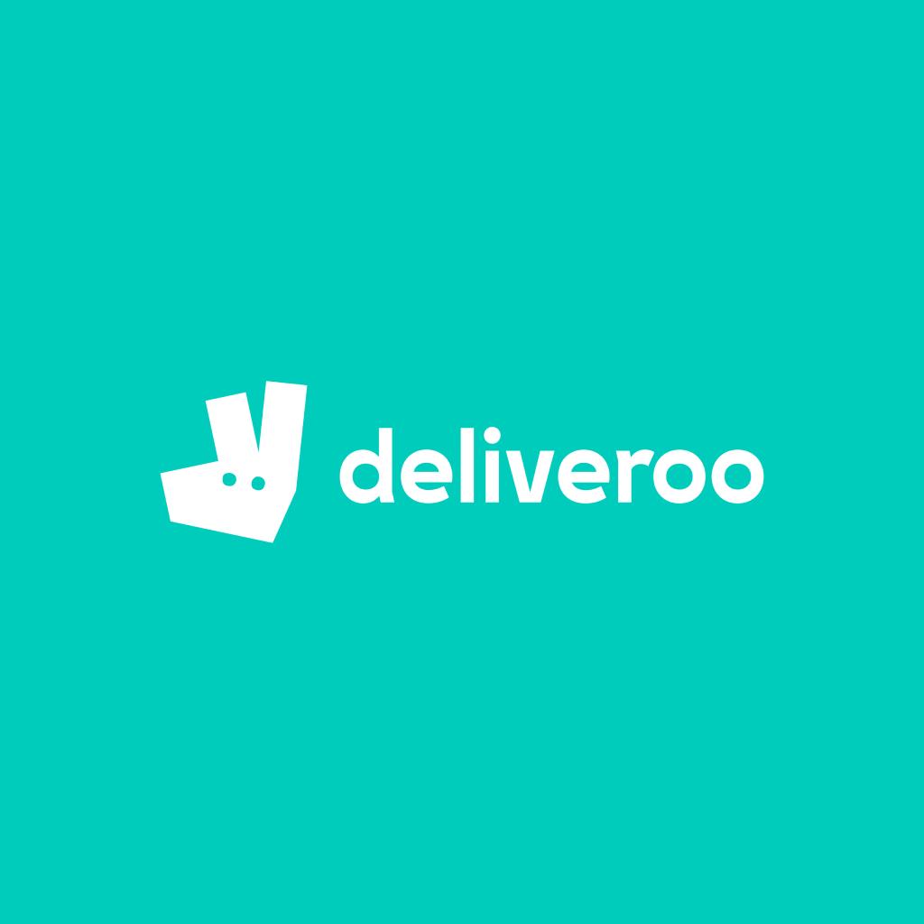 Berlin Deliveroo Lieferservice 10€ Voucher
