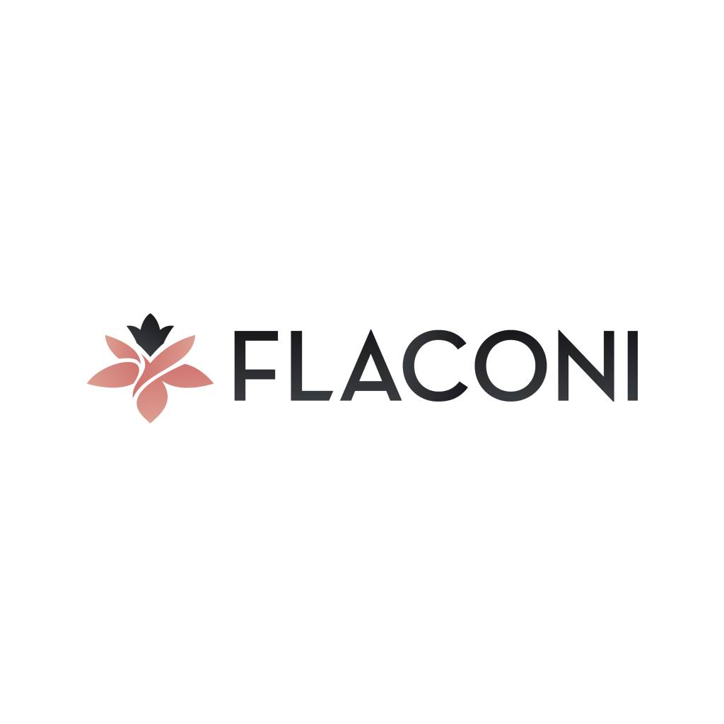 Beauty Deals per Whatsapp bei Flaconi