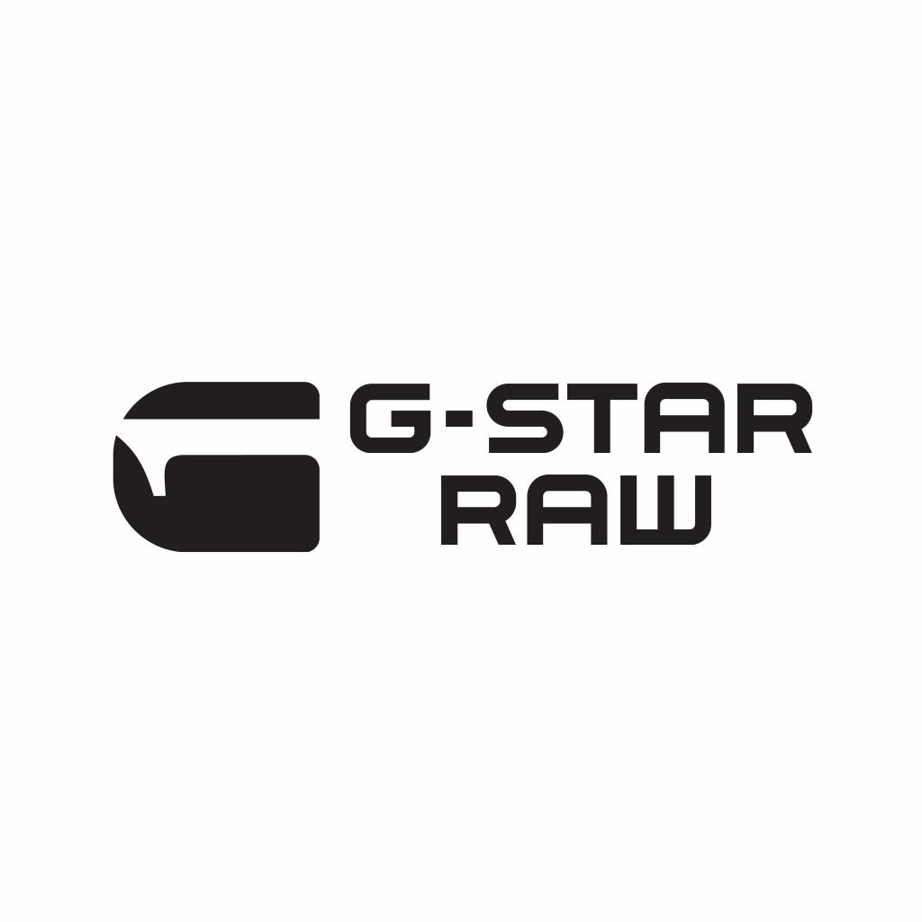 (online und offline G-Star Outlet) aktuell gibt es auf den Outlet Preis nochmal 25% Rabatt VSK Frei ab 150€ + 10% Extra als Neukunde