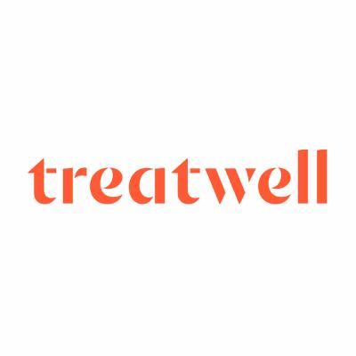 10 € Rabatt ab 40 € MBW bei Treatwell für Neukunden