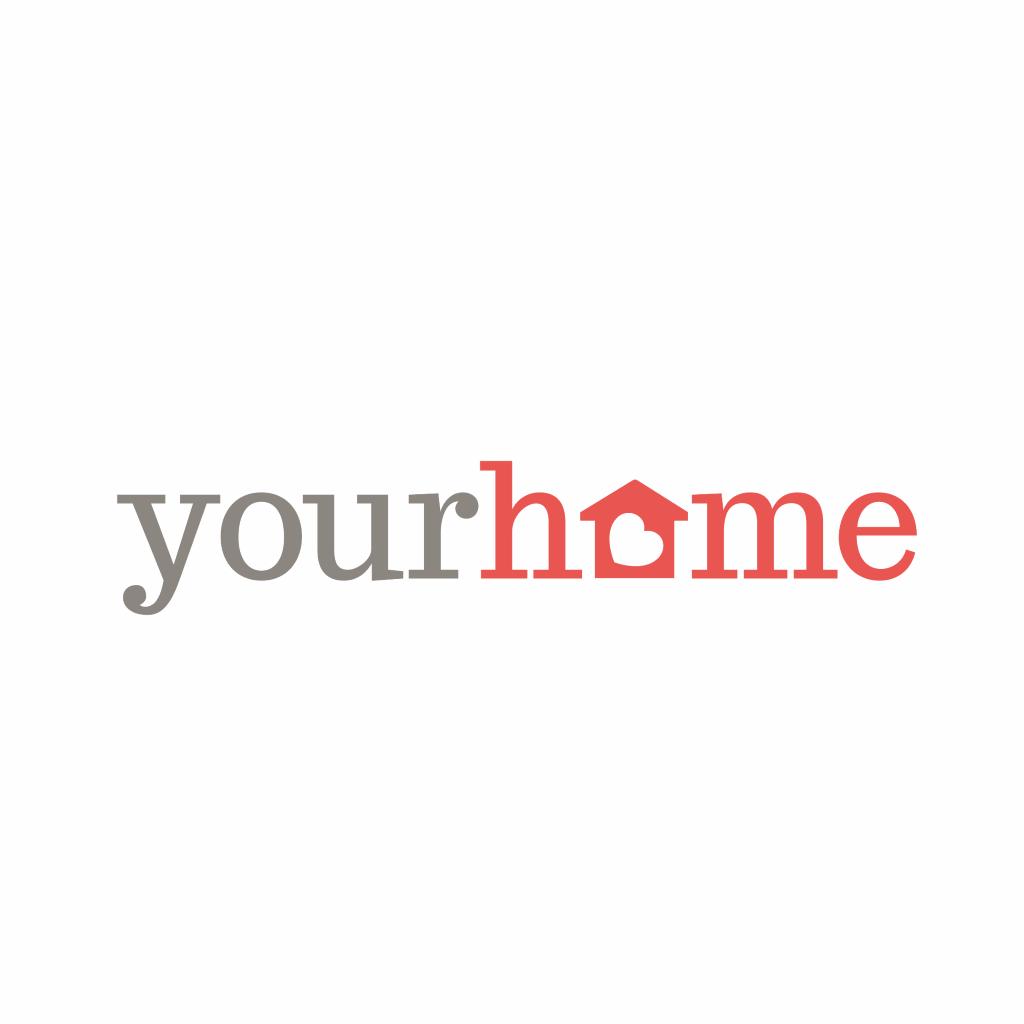 [Yourhome] 20 % auf das Einrichten-Sortiment