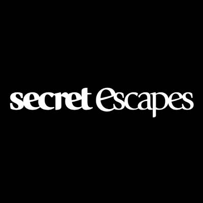 Secret Escapes 28€ bei 112€ MBW