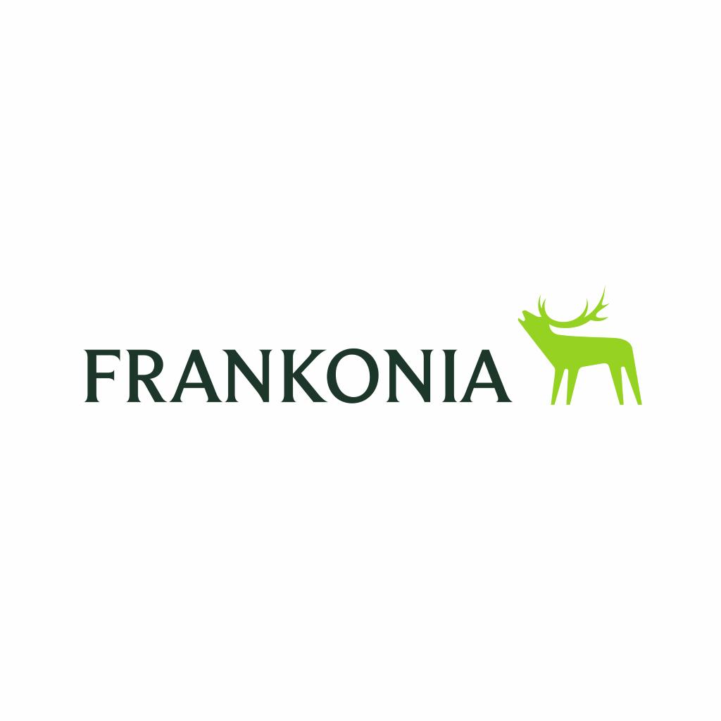 Frankonia Grill-Special: 25% Extra-Rabatt auf Grills & Grillzubehör + 3% Shoop Cashback