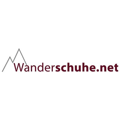 Wanderschuhe.net - 10 EUR Gutschein - 30 EUR MBW